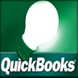QuickBooks - Shortcuts, Tips, & Suggestions